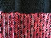 detal2-weef-tas