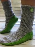 gp-socks3s